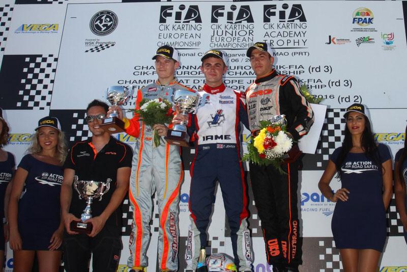 CIK-FIA-EUROPEAN-CHAMPIONSHIP-OKOKJ-Round-3