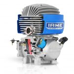IAME KARTING | Kadet 60cc UK