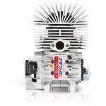 IAME KARTING | Komet 100cc KFS