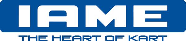IAME KARTING | The Heart Of Kart