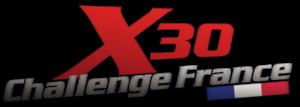 IAME | X30 Challenge France