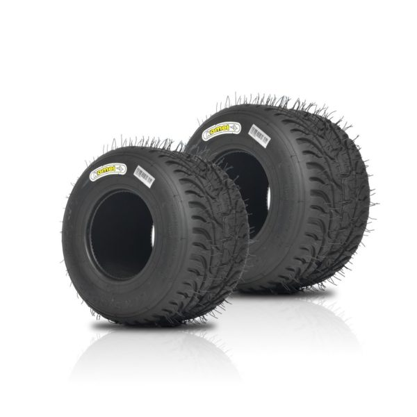 K1D-W | Komet Racing Tyres