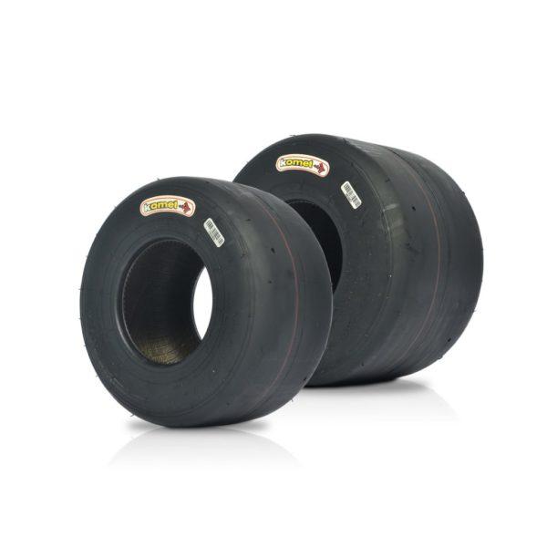 K1-H | Komet Racing Tyres