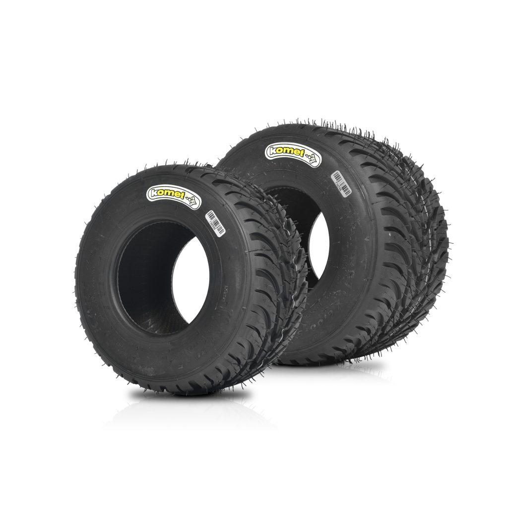 K1-W | Komet Racing Tyres