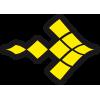 Yellow Logo | Komet Racing Tyres