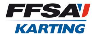 Logo-FFSA-Karting
