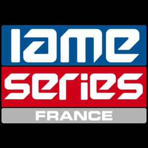 Logo_IameFrance_sqauer