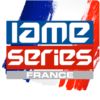 iame-series-france-app-logo